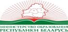 logo 5637 1395905230