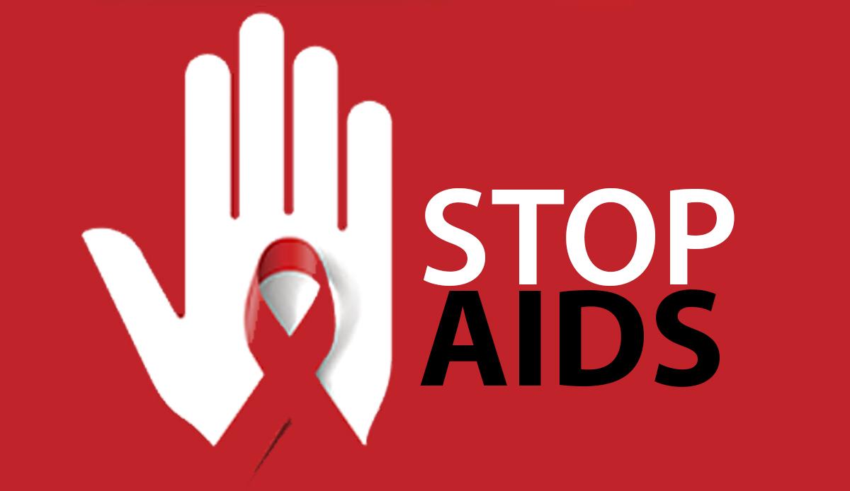 AIDS2 web